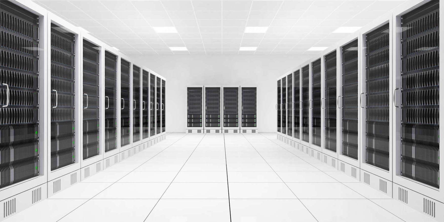eProjekt.pl - wysokiej jakości usługi hostingowe.